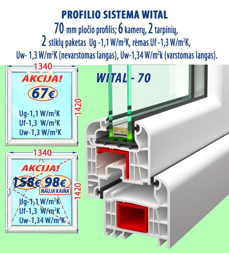 Profilis-wital-70
