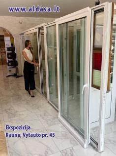 aldasa-ekspozicija-5807