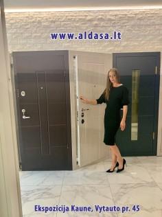 aldasa-ekspozicija-6064