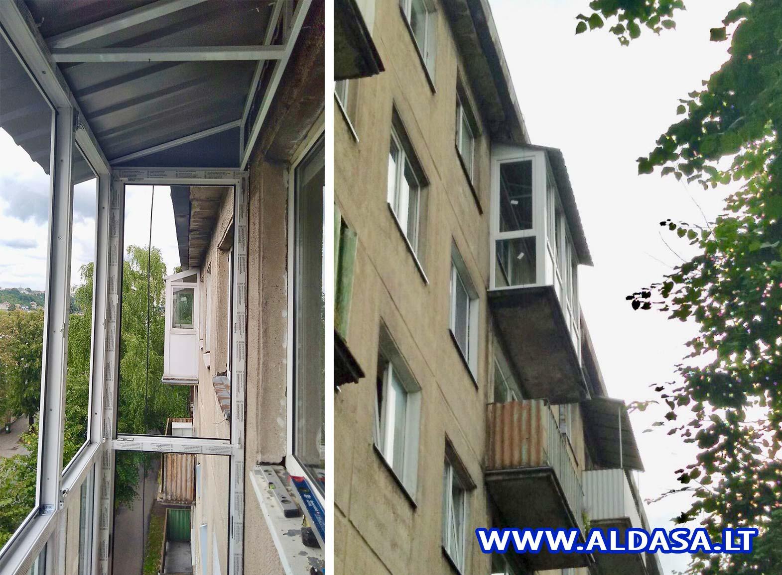 balkonai-8428-8429-2