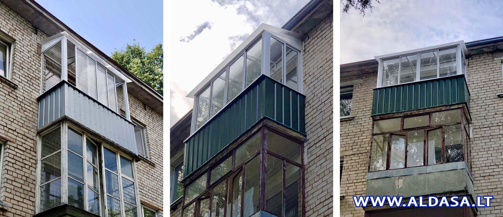 balkonai-8431-8431-8432-2