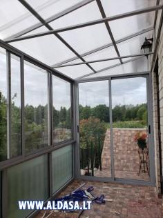 balkonas-9530