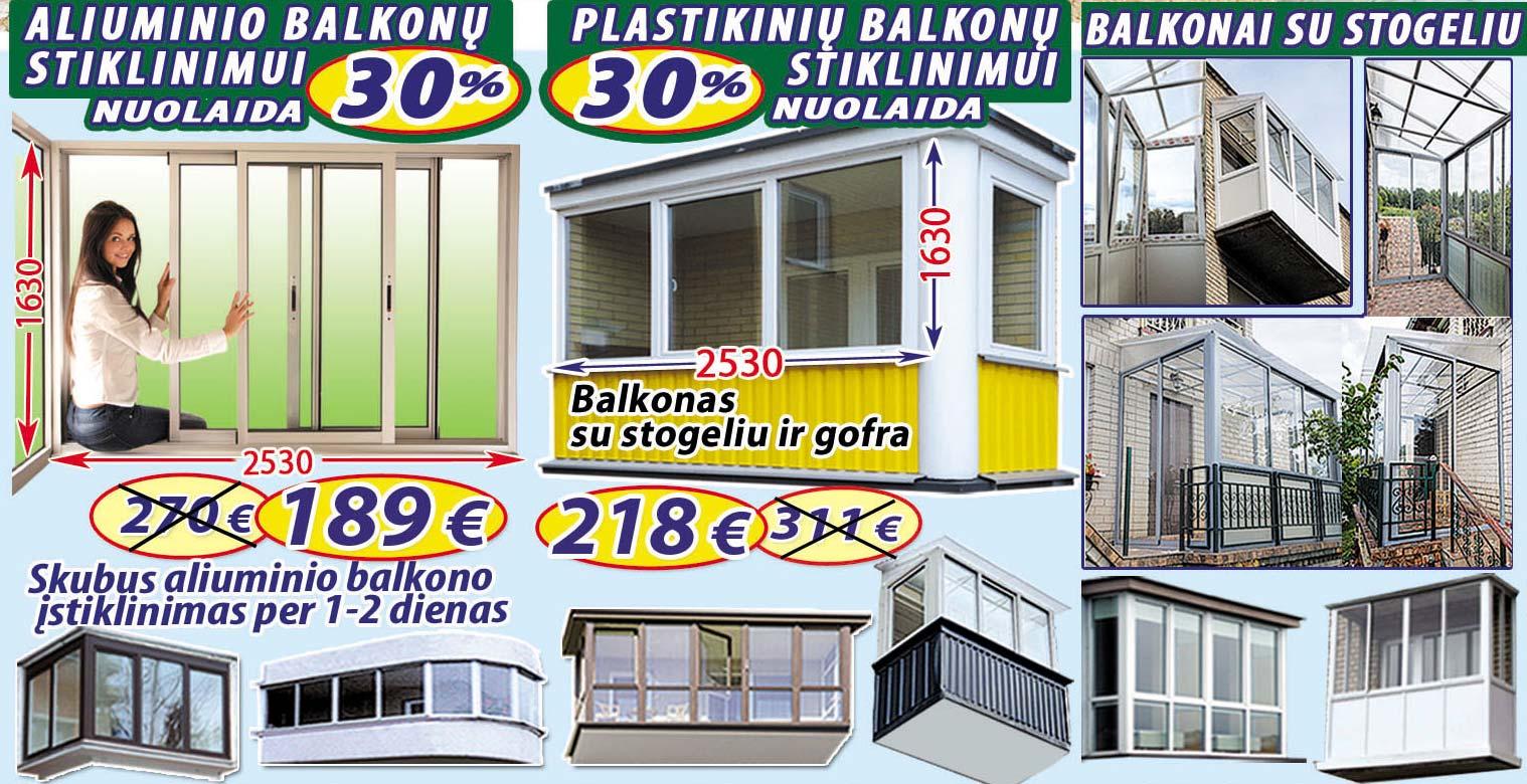 balkonu-kainos-20210430