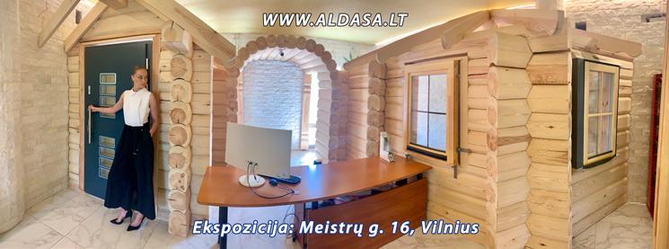 mediniu-langu-ekspozicija-vilnius-meistru16-5