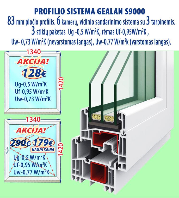 plastikiniai-langa-gealan-s9000-kaina-v2