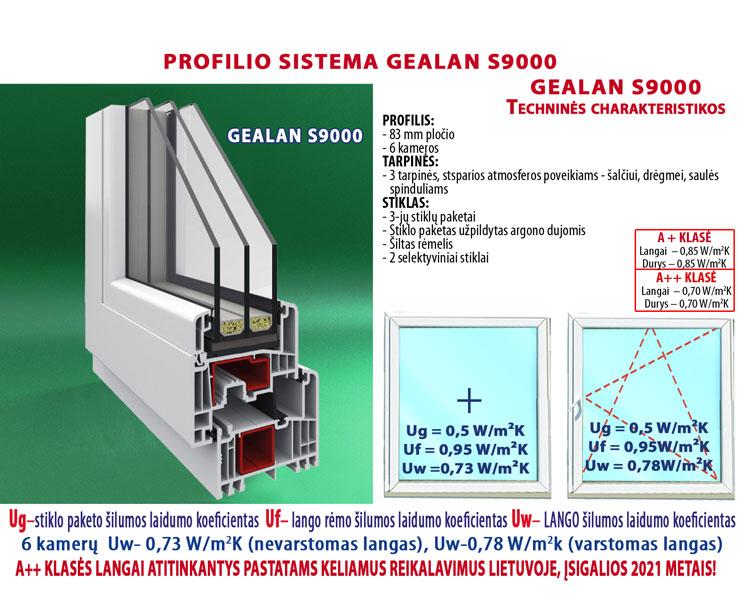 plastikiniai-langa-gealan-s9000-v3