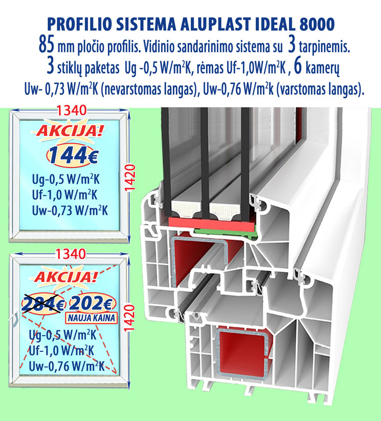 plastikiniai-langai-Aluplast-8000-kaina-5