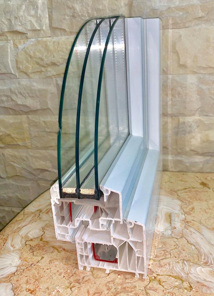 plastikiniai-langai-Aluplast-8000-kaina-v4-foto