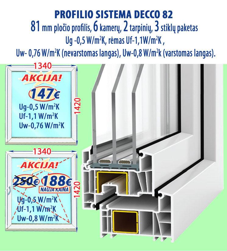 plastikiniai-langai-decco-82-kaina-6