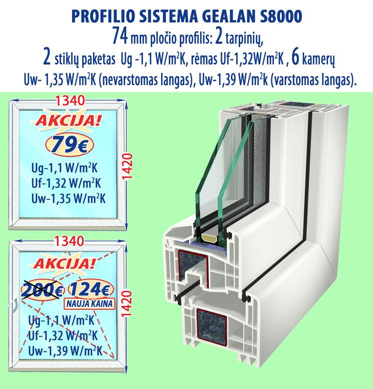 plastikiniai-langai-gealan-s8000-2st-kaina