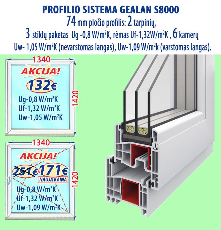 plastikiniai-langai-gealan-s8000-3st-kaina-v2