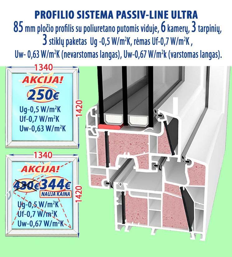 plastikiniai-langai-kaina-passiv-line-ultra-6