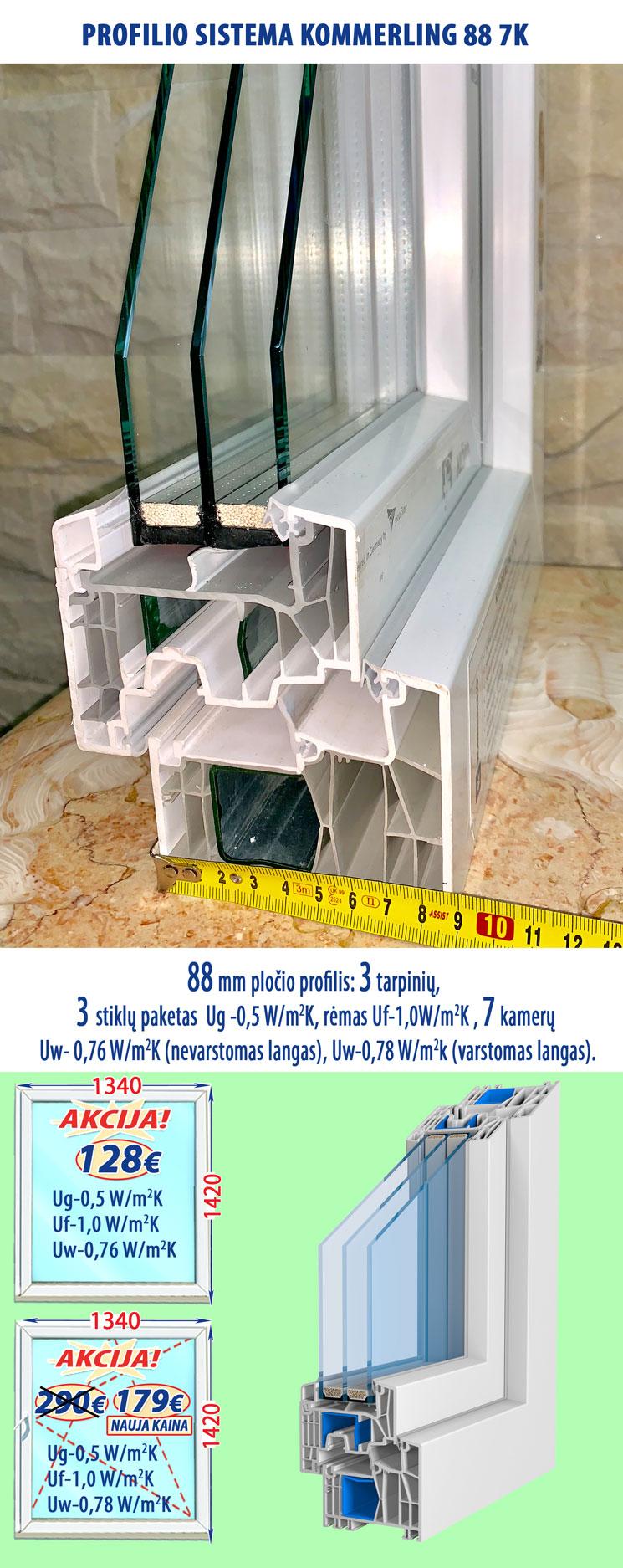 plastikiniai-langai-kommerling-88-kaina-v2