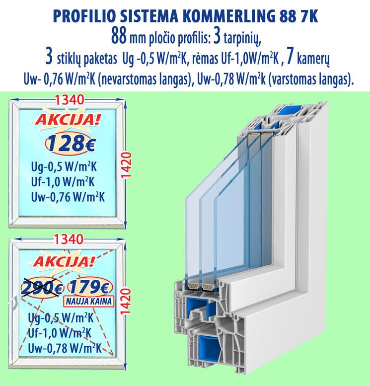 plastikiniai-langai-kommerling-88-kaina-v3