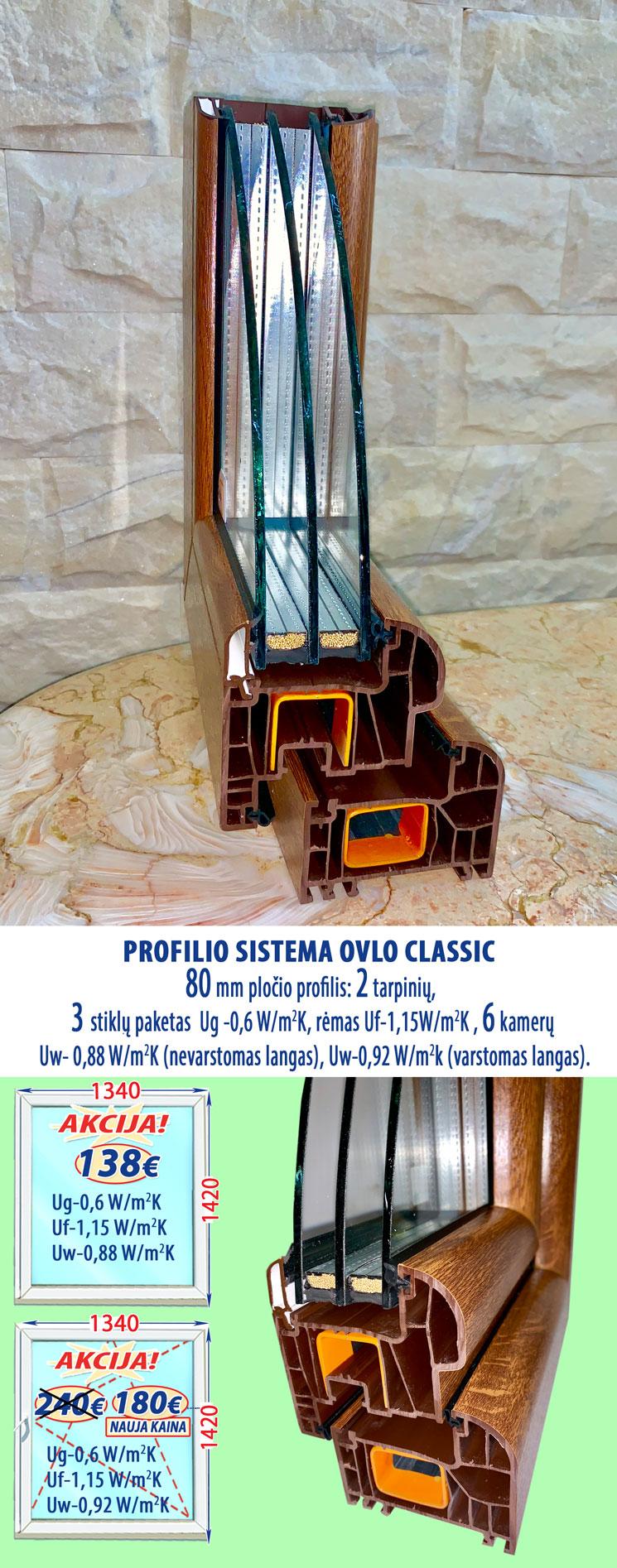 plastikiniai-langai-ovlo-classic-3-stiklu-kaina-6
