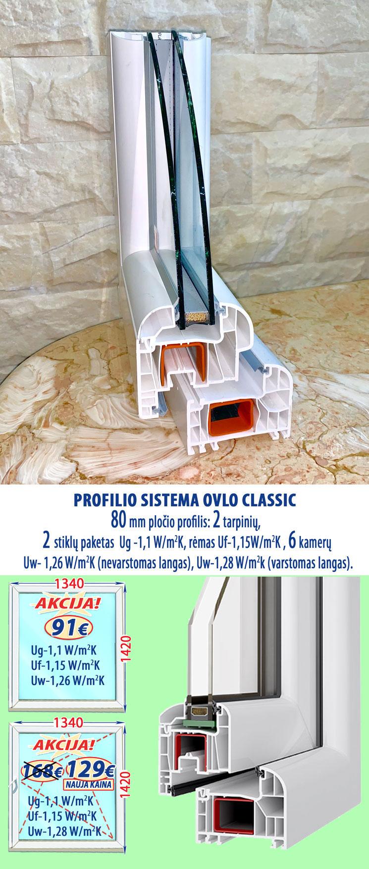 plastikiniai-langai-ovlo-classic-kaina-6