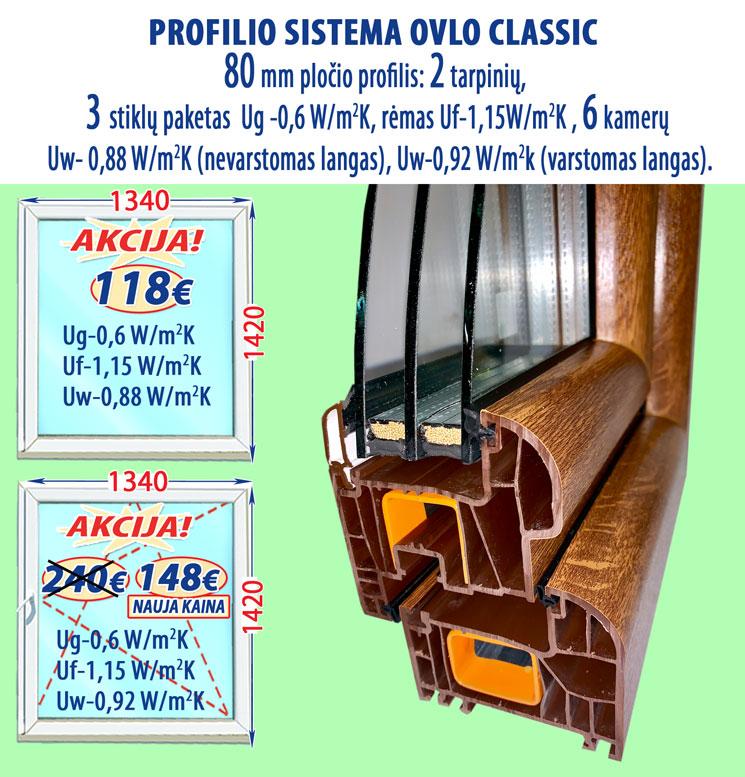 plastikiniai-langai-ovlo-classic-kaina2