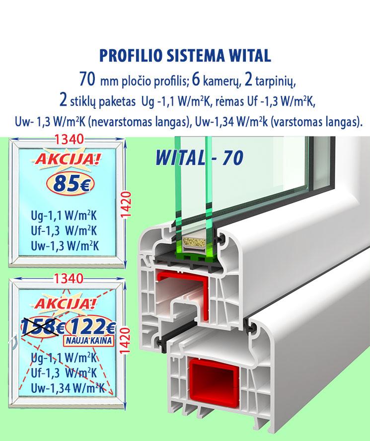 plastikiniai-langai-wital-70mm-2-stiklu-7