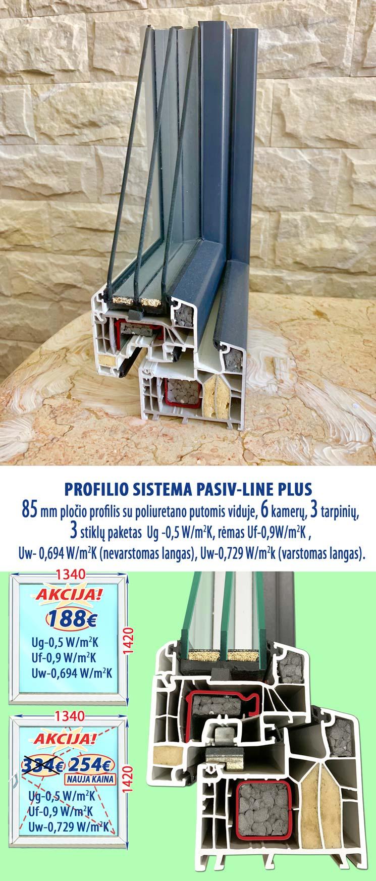 plastikiniai-langai_kaina-pasiv-line-plus-5