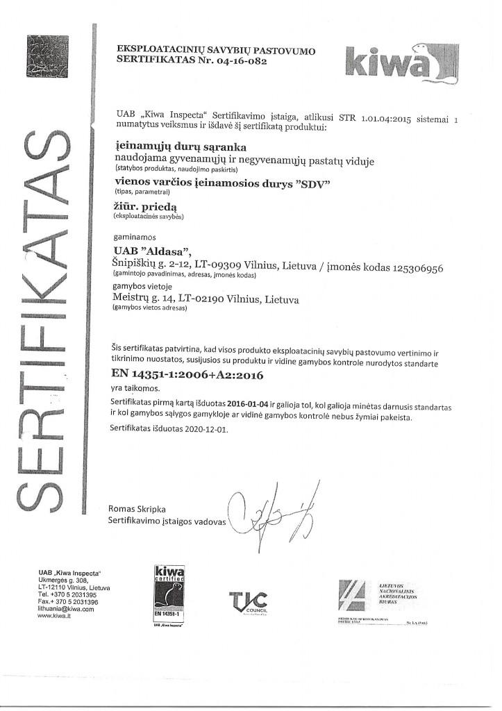 sertifikatas-82-1