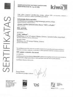 sertifikatas-83-1