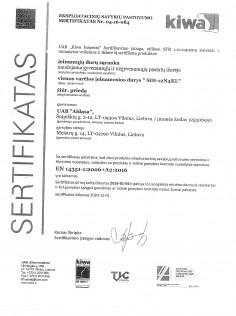 sertifikatas-84-1