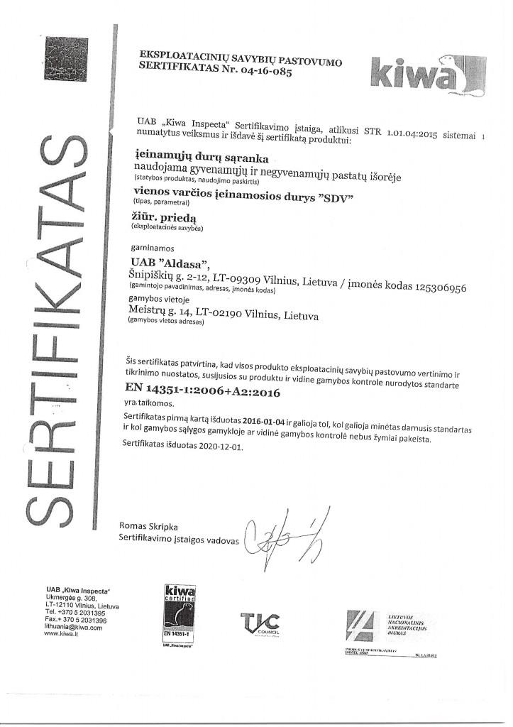 sertifikatas-85-1