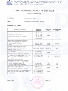 sertifikatas_lauko_6KL_2