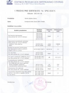 sertifikatas_lauko_MDF_2