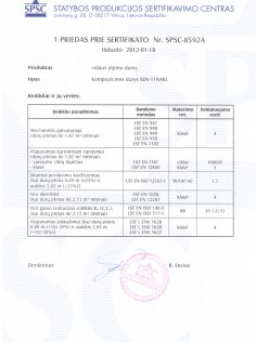 sertifikatas_vidaus_MDF_2