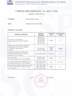 sertifikatas_vidaus_MDP_2