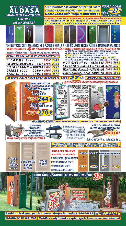 sarvuotos-buto-durys-skrajute-745