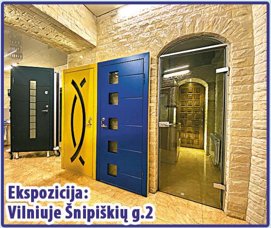 sk-ekspozicija-vilnius