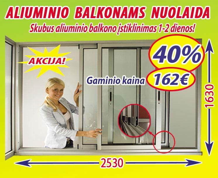 aliuminio-balkonu-stiklinimas-kaina-3