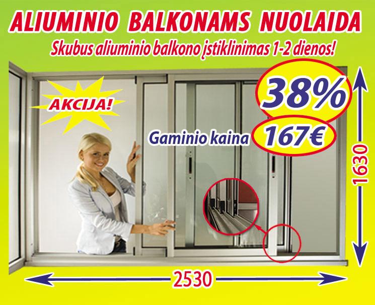 balkonu_stiklinimas_nuolaida_k-2