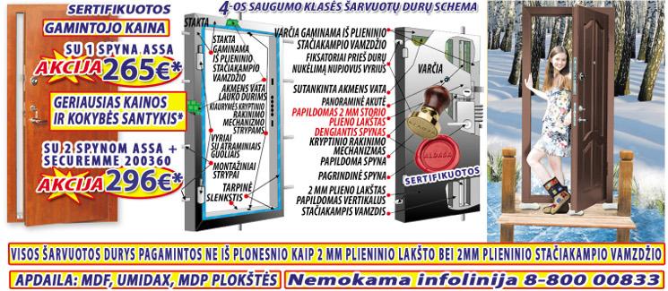 4-saugumo-klases-sarvuotu-duru-schema-20200102-x745