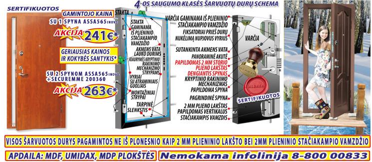 4-saugumo-klases-sarvuotu-duru-schema-20200501