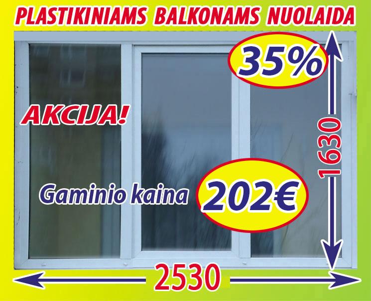plastikiniu-balkonu-stiklinimas-kaina-20210126