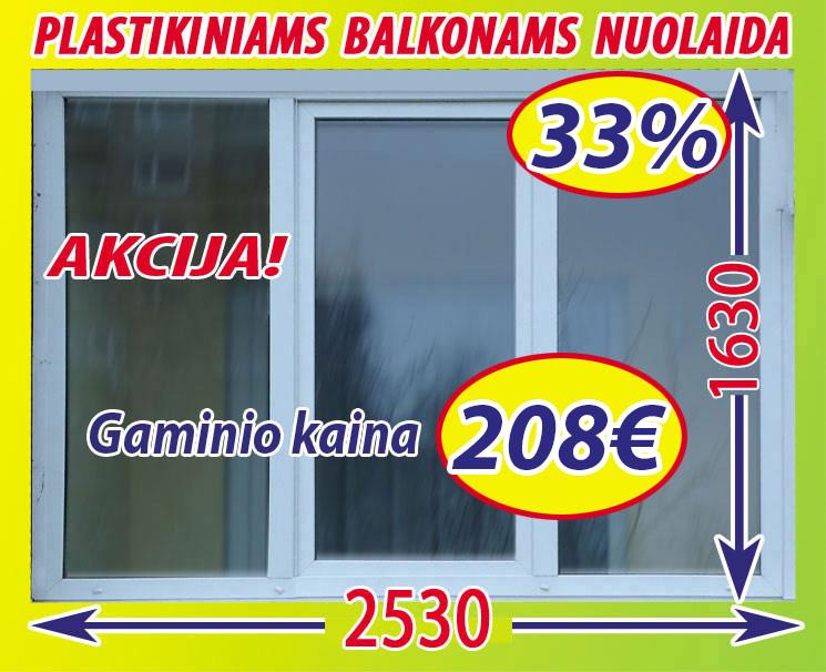 plastikiniu-balkonu-stiklinimas-kaina-20210323
