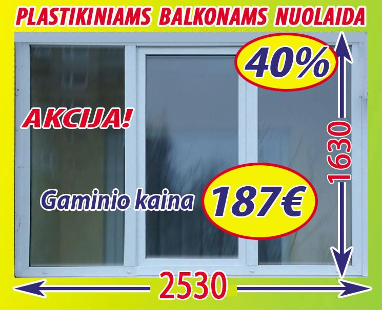 plastikiniu-balkonu-stiklinimas-kaina-3