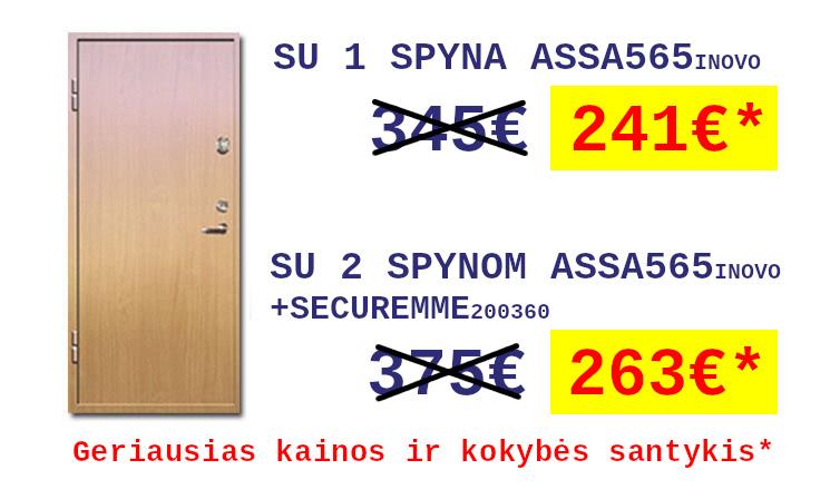 sarvuotos_durys_akcija_k1-20200501