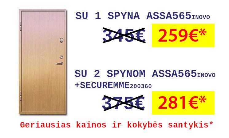 sarvuotos_durys_akcija_k1-20210125