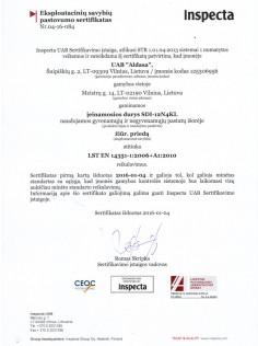 sertifikatas_lauko_MDF_2016_1