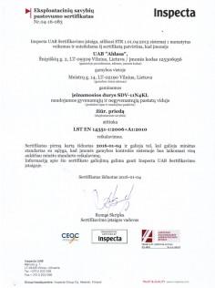 sertifikatas_vidaus_MDF_2016_1