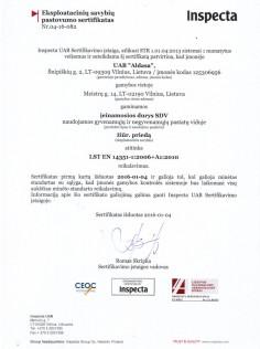 sertifikatas_vidaus_MDP_2016_1