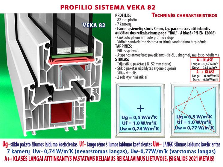 plastikiniai-langai-veka82-v2