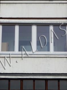 balkonas_07