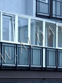 balkonas_12