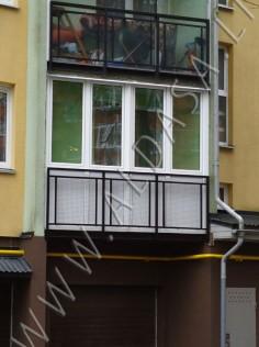 balkonas_13