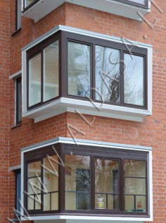 balkonas_14